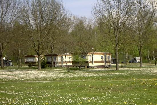camping 2008 034