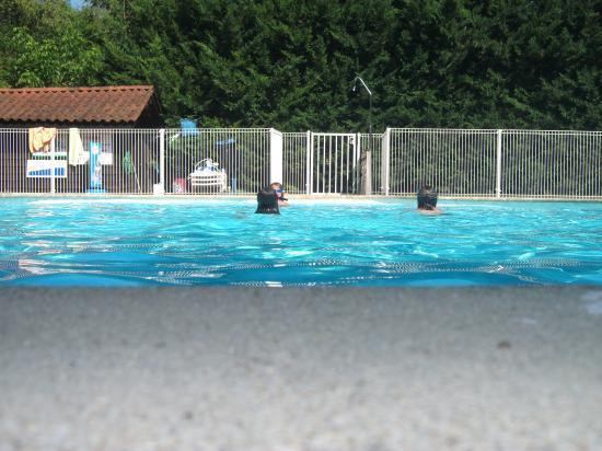29-08-2011-6.jpg