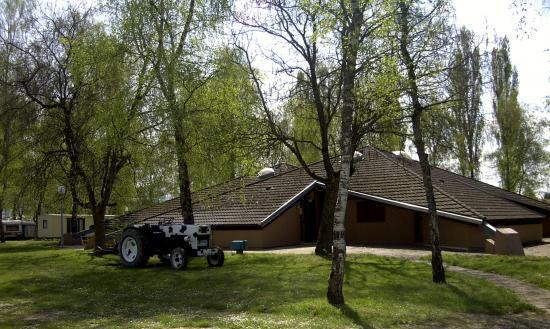 camping-2008-024.jpg
